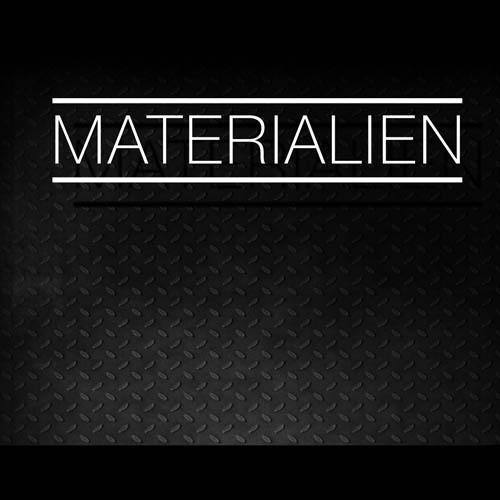 FIXFRITZ - Materialien